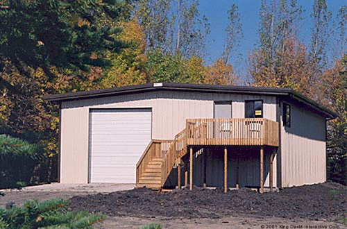metal garage kits garages -metal building kits | olympia steel buildings NJSBAPN