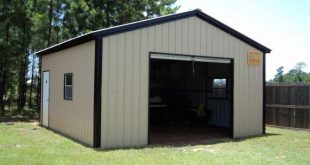 metal garage p-2143-metal-garage-all-vertical-1.jpg RGHDMNY