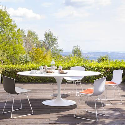 modern patio furniture outdoor tables TLSXMXA
