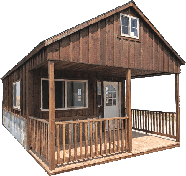 montanau0027s choice in custom sheds, garages u0026 cabins | montana custom sheds QNVCOQS