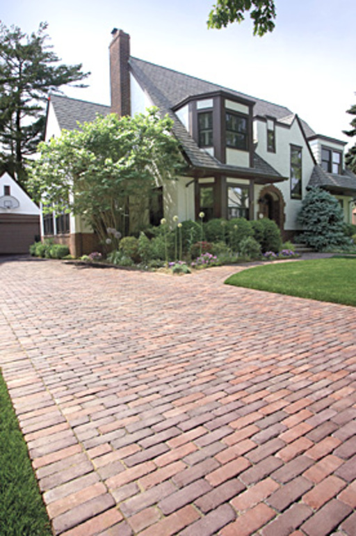 mortar base brick driveway laying tips how to build a YAUUDAD