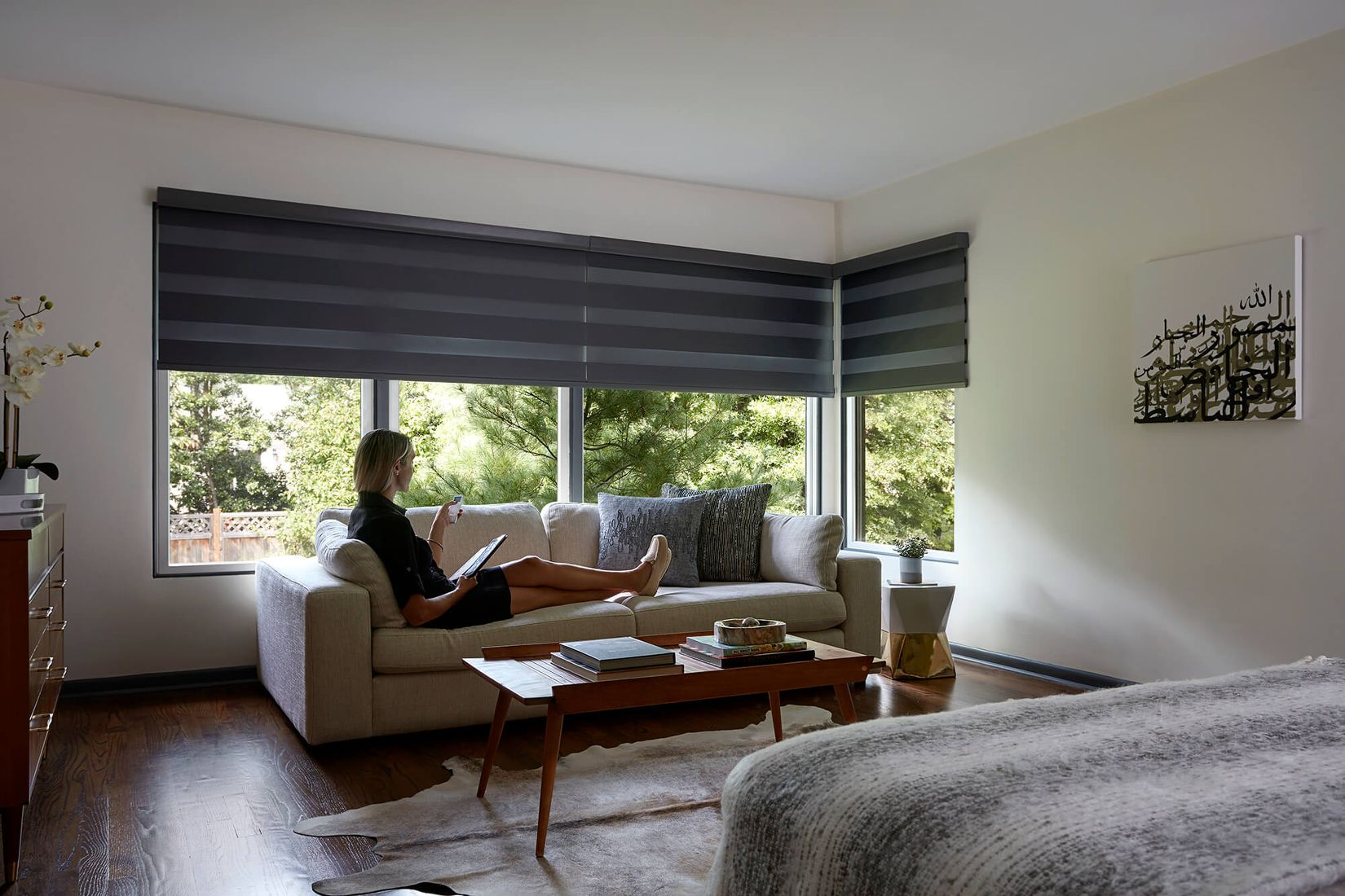 motorized blinds motorized. blinds and shades HUIYMLA