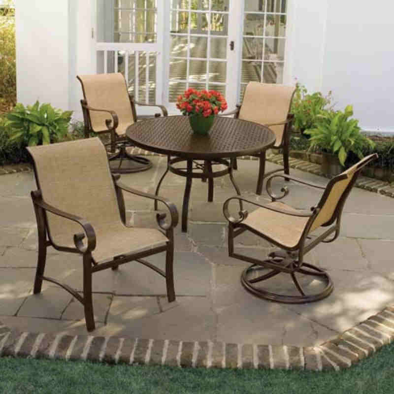 new big lots patio furniture sets bellflower themovie com lovely lot outdoor ACSOBJL