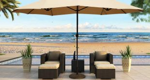 our outdoor patio umbrellas are styled with the classic and elegant look NGUHLDH
