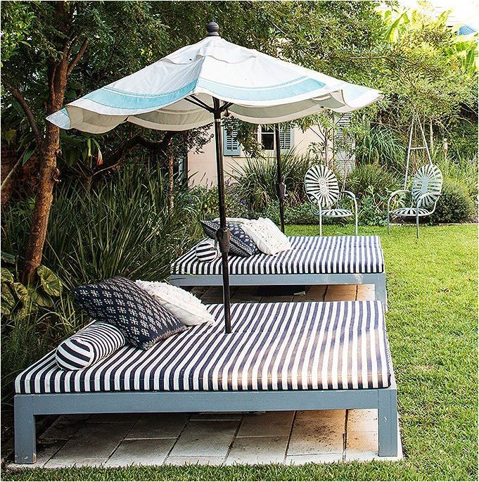 outdoor beds create your own outdoor bed for