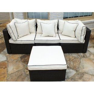 outdoor couch outdoor sofas u0026 loveseats QTZNQWP