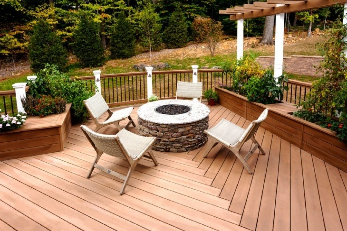 outdoor deck ideas (2) HEKTCHY