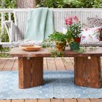 Outdoor Decorating Ideas you'll find Useful