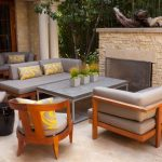 An Overview of Teak Furniture