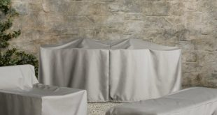 outdoor furniture covers view in gallery patio furniture covers from restoration hardware UWYBYBU