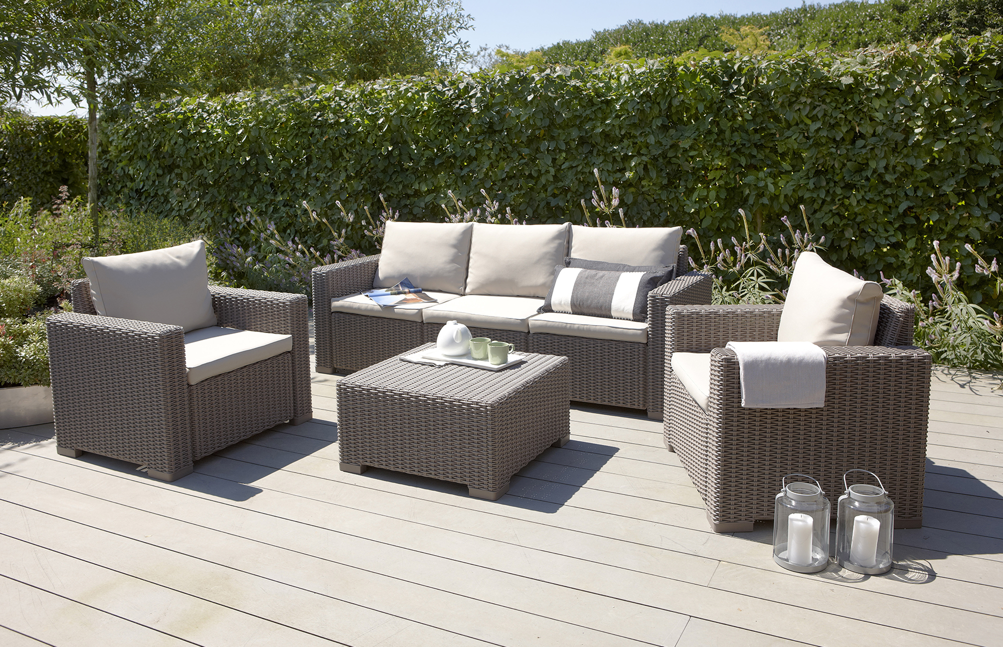 outdoor garden furniture garden-furniture-rattan-sets-breathtaking-rattan-garden-furniture -bistro-sets-breathtaking-outdoor-patio-furniture-covers - rattan garden  furniture sets ... GDIDXTM