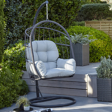outdoor garden furniture garden seating BAQVQTD