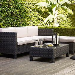 outdoor garden furniture josaelcom garden patio furniture uk CSNRGVL