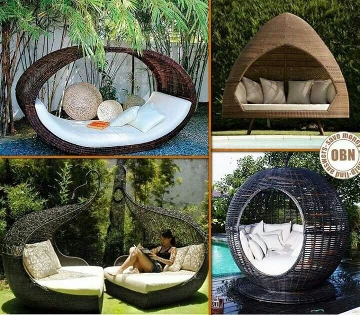 outdoor lounge chairs 3 NTPVZIY