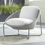 Outdoor lounge chairs can provide a wide range of services
