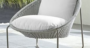 outdoor lounge chairs WWPUVUY