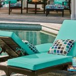Achieving stylish comfort with outdoor patio cushions