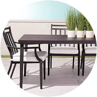 outdoor patio furniture sets patio furniture sets WYGPWEA