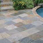 outdoor tiles quartzite JMDWCBY