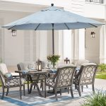 Relevant Tips in Getting an Outdoor Umbrella