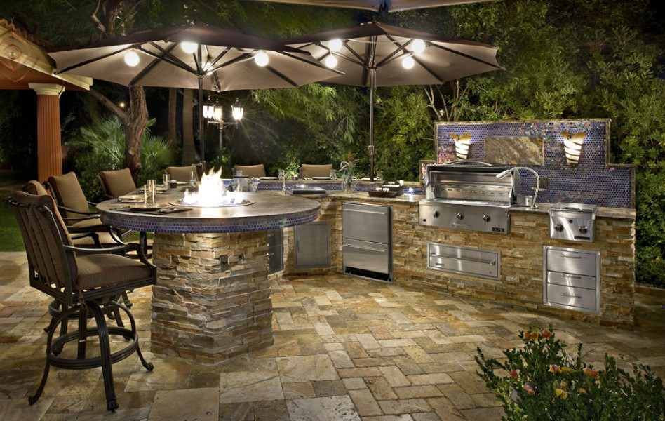 patio bars creative of outdoor patio bar ideas best outdoor bar ideas decorcraze VTKLCQO