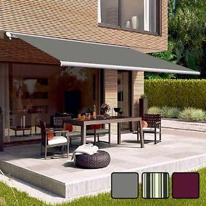 patio canopy image is loading  full-cassette-electric-remote-controlled-retractable-garden-patio- YLGNTGU