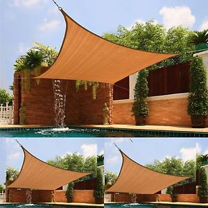 patio canopy image is loading uv-sun-shade-outdoor-sun-screen-portable-fabric- JYNWCKV