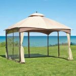 patio canopy massillon 10 ft. x 12 ft.