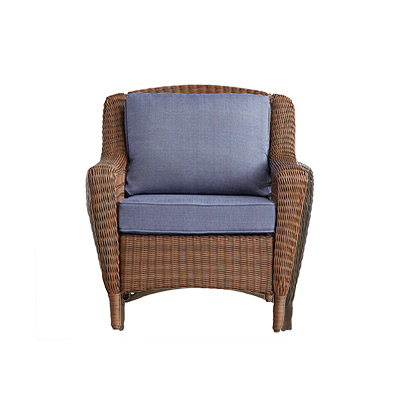 patio chair outdoor lounge chairs HGRLJPK