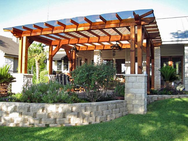 patio cover designs attractive patio cover design ideas backyard patio ideas backyard wood patio MVUOWLG