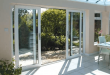 patio doors patio door - wmgb home improvement WHCBRFQ