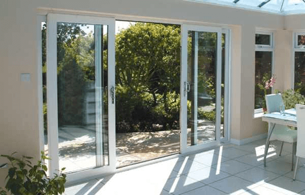Patio Door And Its Benefits Decorifusta