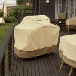 Do You Need Patio Furniture Covers?