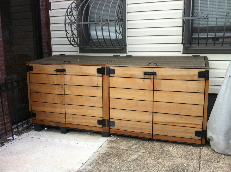 patio storage cabinets weatherproof outside storage cabinets for
