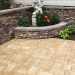 The importance of paver stones