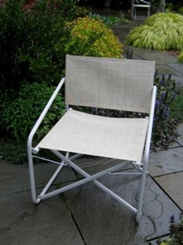 Brown Jordan Patio Furniture Your Perfect Companion For