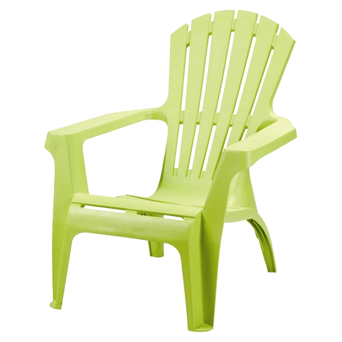plastic garden furniture plastic garden chairs picture of rondeau arondeck plastic garden chair  hpmrjtr GCGTXZO