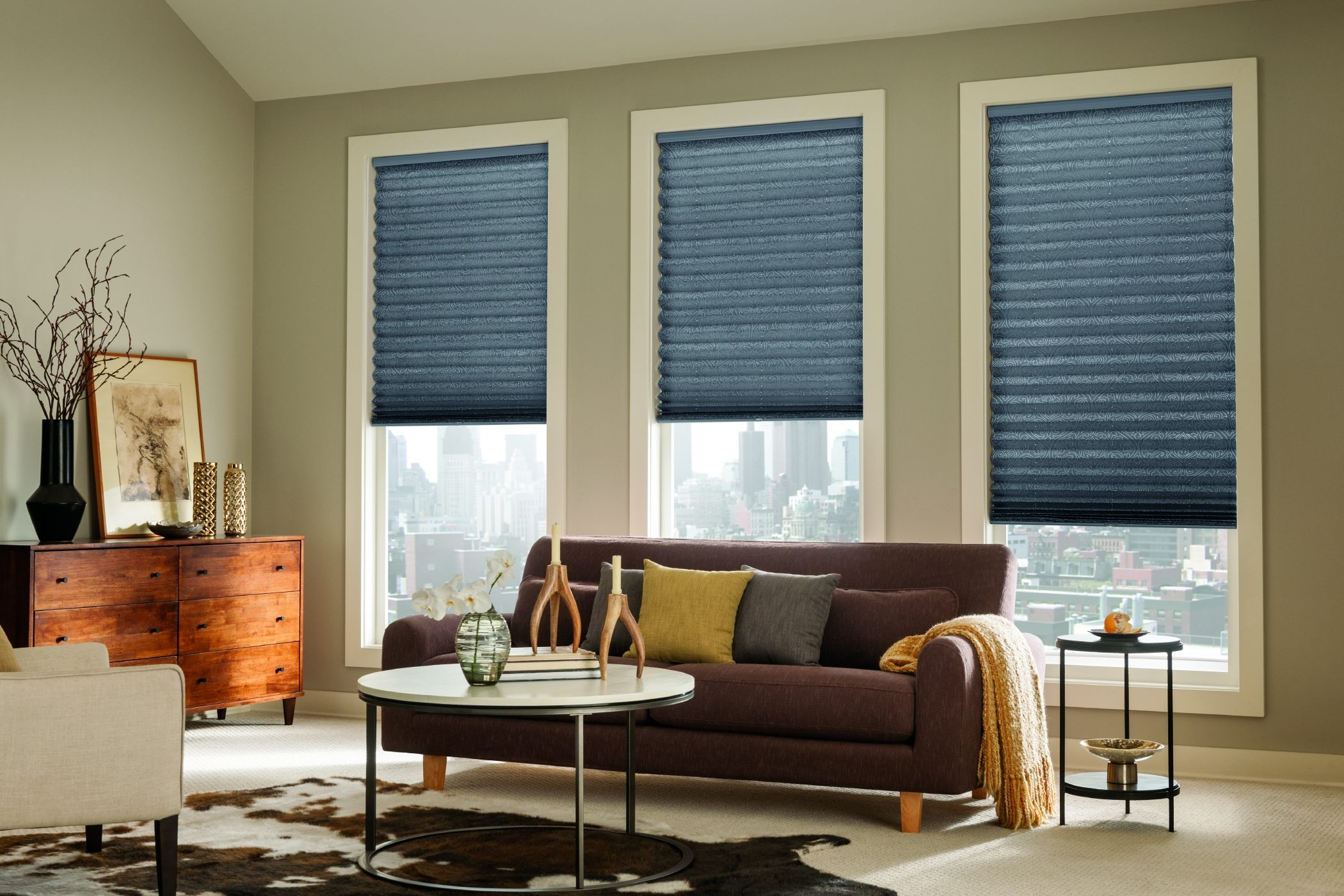 pleated shades pleated shade color: 2 SOIKNVC