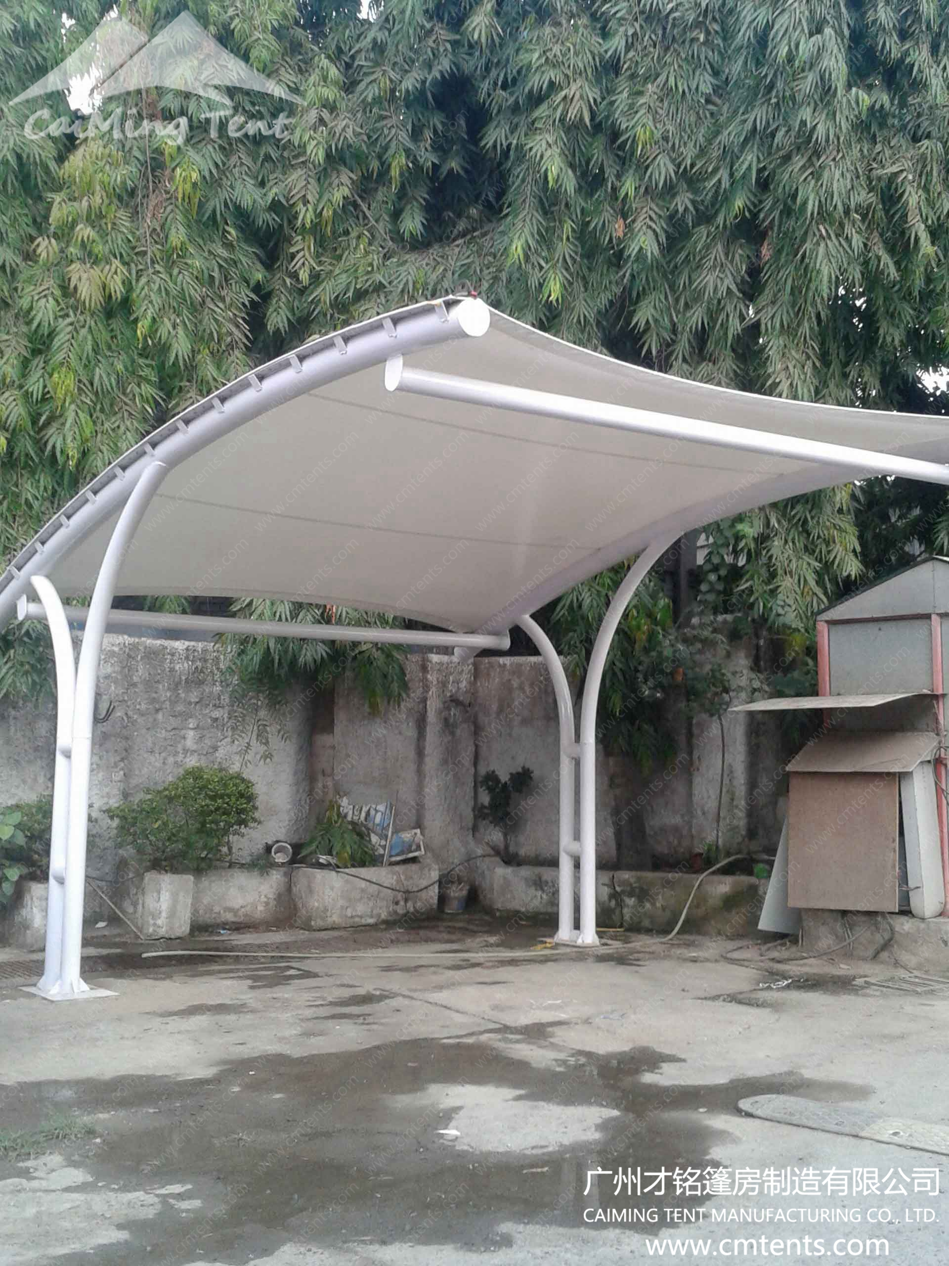 portable car garage shelters the best portable carport SUXPDLM
