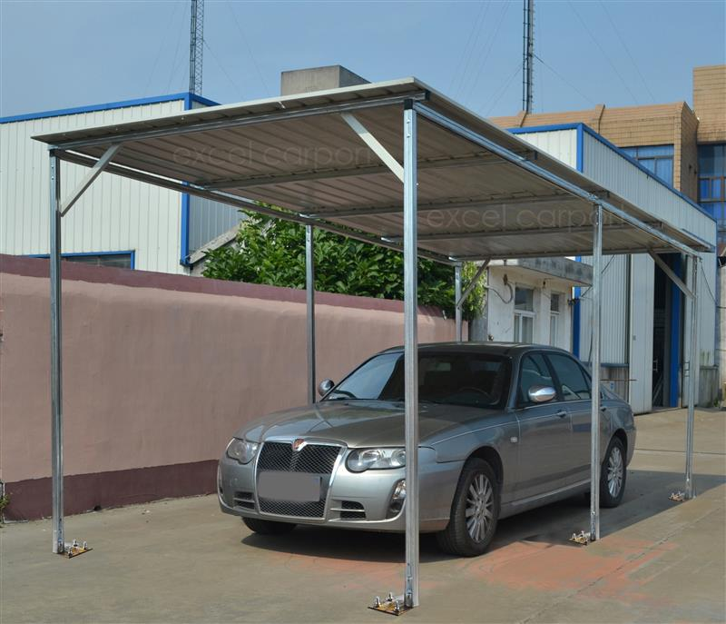 portable carport carport car shelter 2 6x6m backyard boat shelters portable FRBQASR
