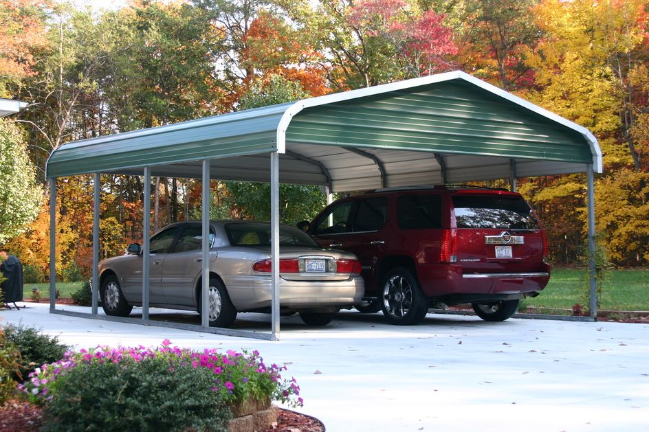 portable+metal+carports | portable carport kits sample UHNFLGA