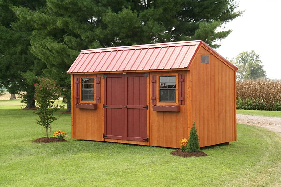 portable shed portable storage shed ideas in ky PYKDVQE