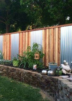 privacy fencing 116 best cool and creative privacy fences images on pinterest | gardening, WWZALEX