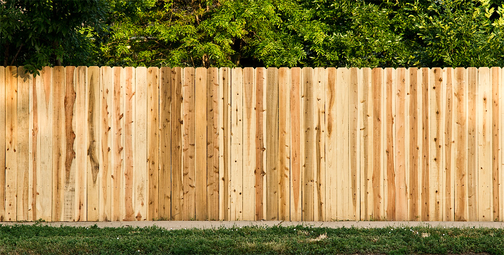 privacy fencing wood privacy fence installation OVZAVEP