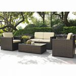 rattan patio furniture baner garden outdoor furniture complete