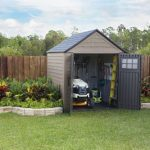 rubbermaid sheds outdoor sheds u0026 storage PBBKVXJ