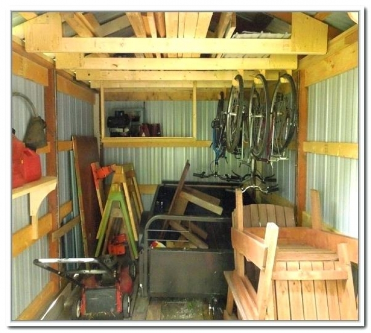 shed storage ideas nice ... AVAZFGV