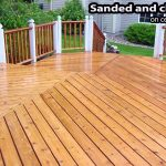sikkens deck stain colors - youtube WYHKCXW