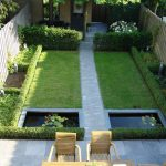 Some Simple Garden Ideas And Tips For A Marvellous Garden