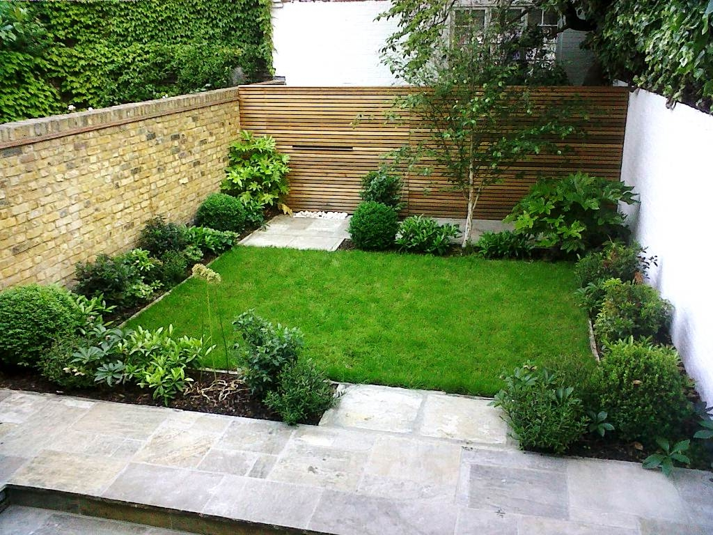 simple garden ideas landscape design ideas front of house easy front yard landscaping ideas RCYAHMS